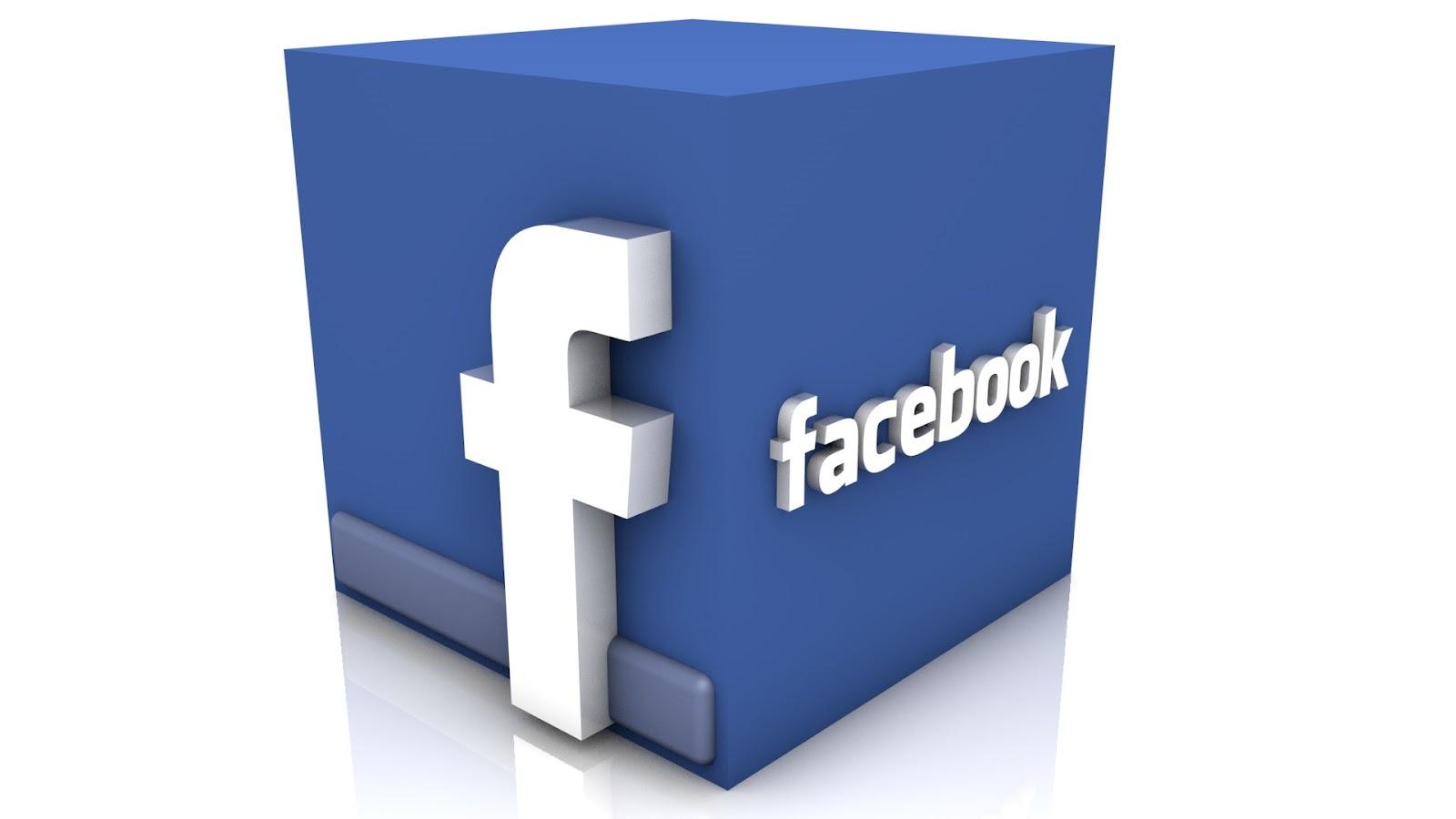 3d-facebook-logo-wallpaper-desktop