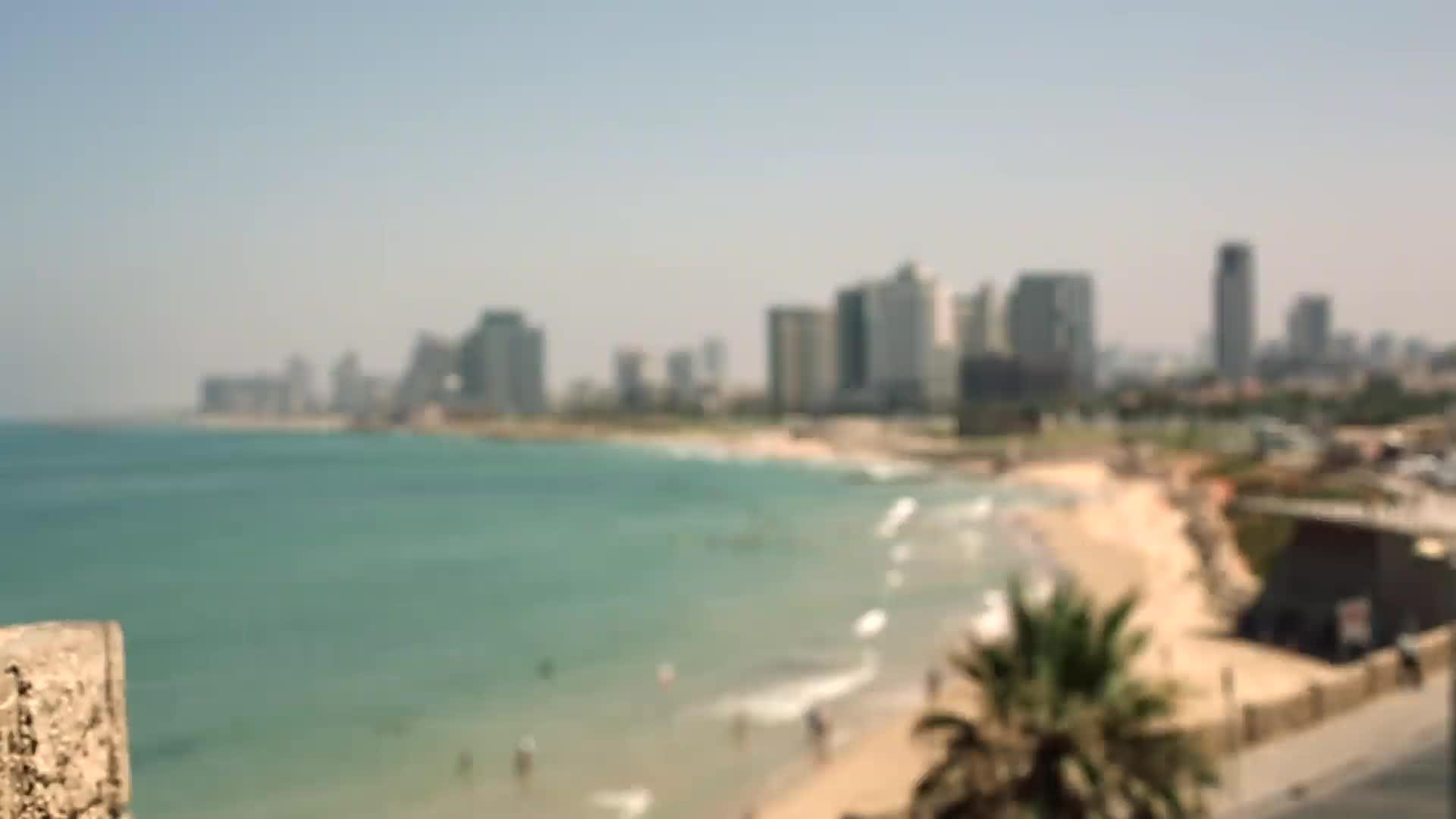 Beach-Camera.jpg