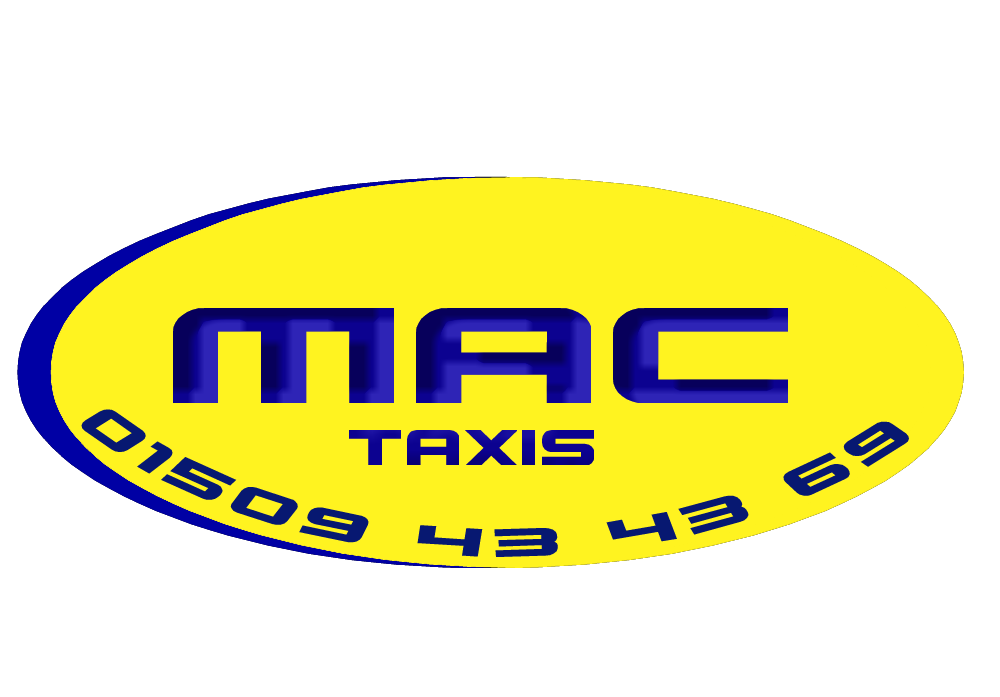 logo website 1