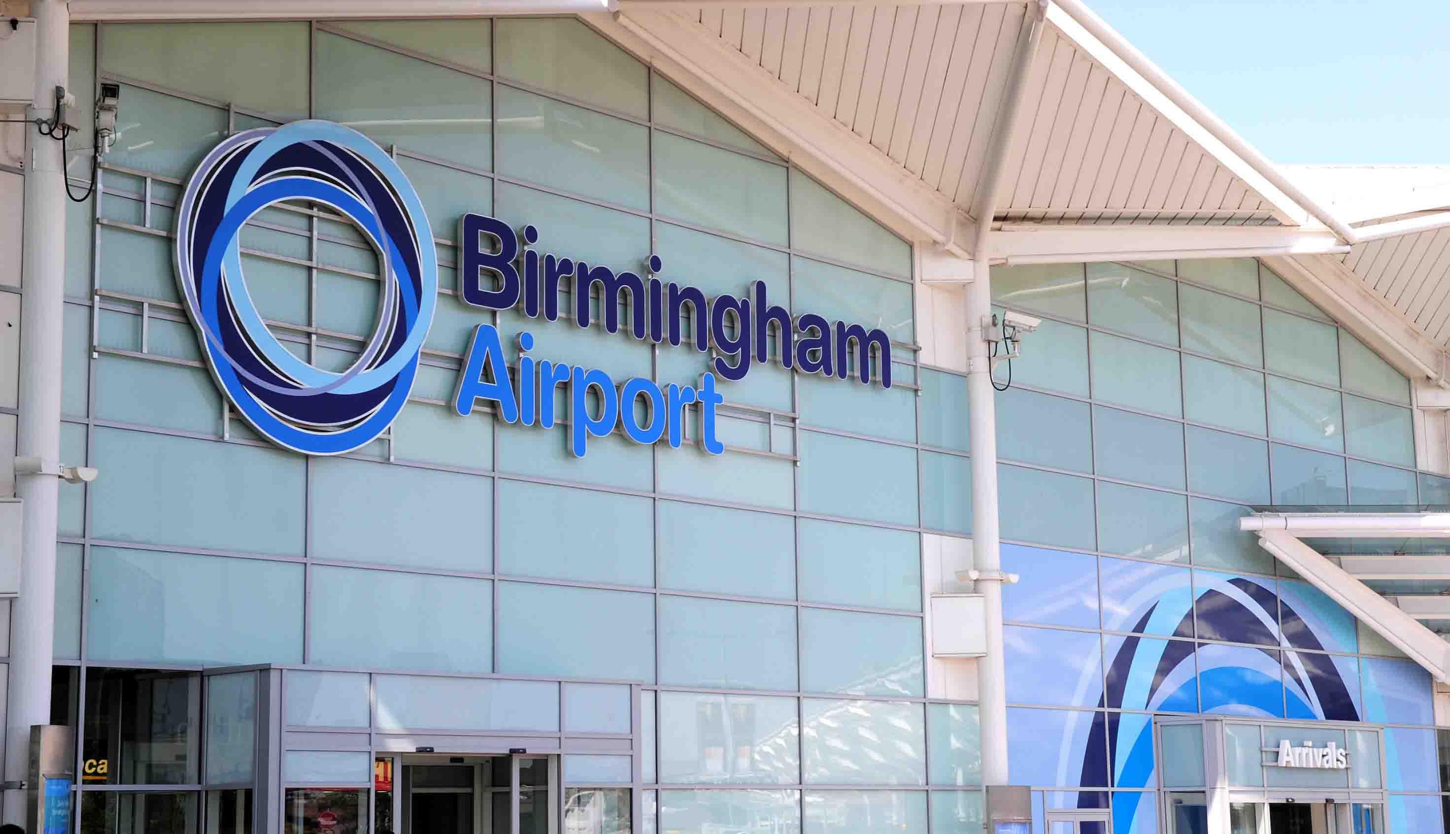Birmingham-Airport-taxi-service