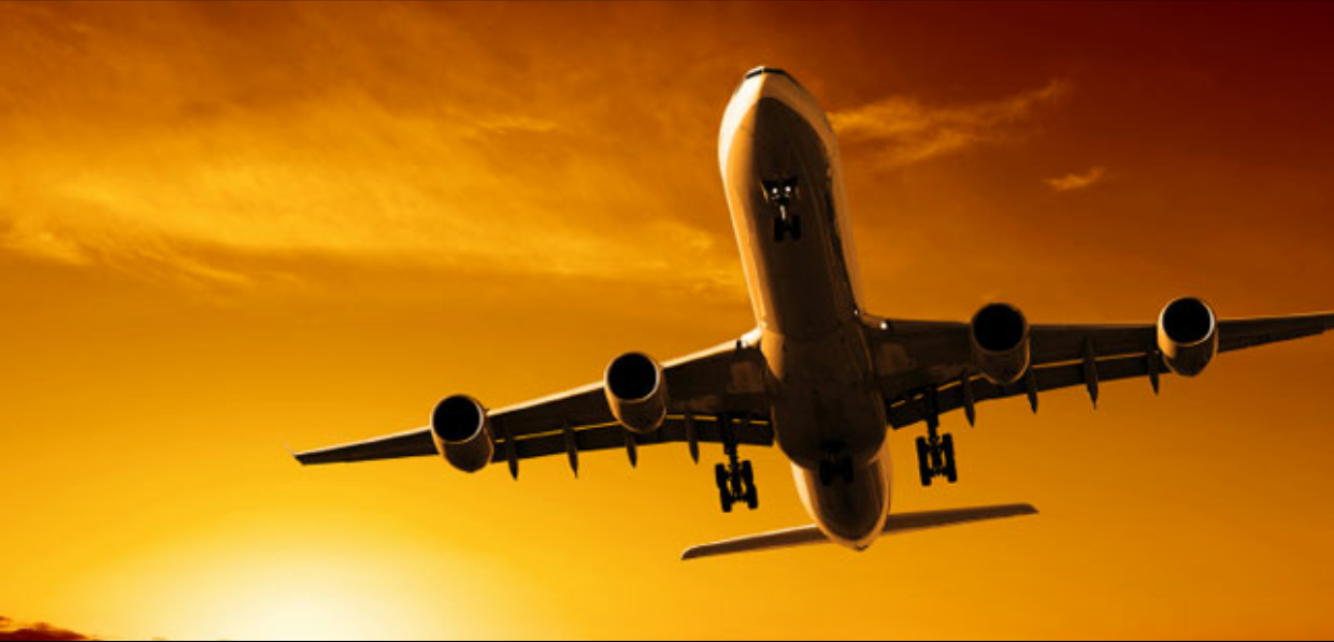 airport transfer loughborough-birmingham-airport