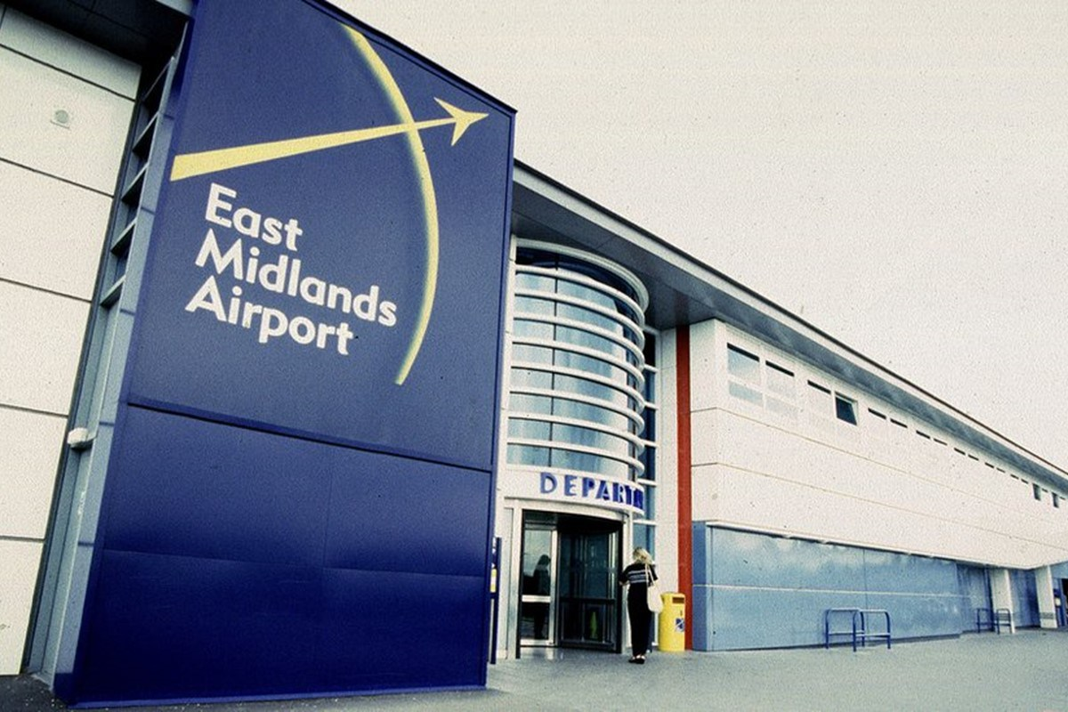 east-midland-airport-taxi-service